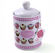 Cupcake Kitchen Decor EBay