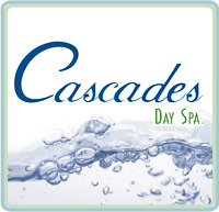 Full Time Spa Attendant at Cascades Day Spa