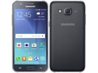 BRAND NEW Samsung Galaxy J5 £130!!
