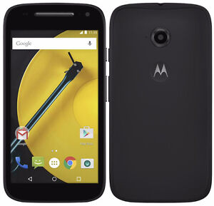 BRAND NEW MOTO E WITH ACTIVATION @ CHATR LINCOLN FIELDS