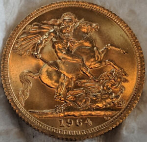 TOP DOLLAR FOR YOUR COIN COLLECTION GUARANTEED!!!!