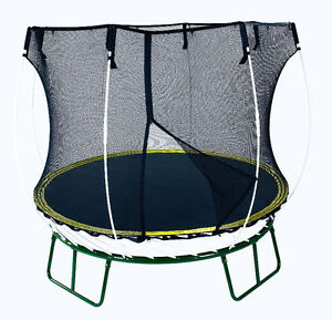 Springfree Trampoline for sale