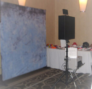 TriCity Disc Jockey & Photo Booth Services Kitchener / Waterloo Kitchener Area image 2