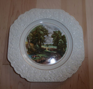Various collectible plates $ 10 EACH Kitchener / Waterloo Kitchener Area image 1