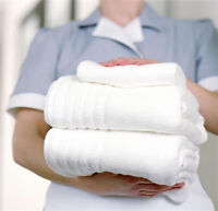 Wash & Fold Service from $0.99* per/Lb– in Scarborough