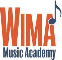 Music Teachers Needed!