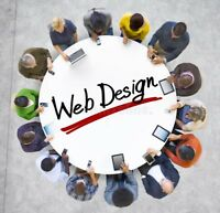 Professional Website Design!!!
