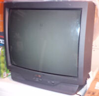 Rear projection TVs (#2) (25-35 ´´)