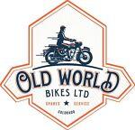 Old World Bikes Ltd.