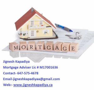 Get 1st & 2nd mortgage , Business Loan up to 500k.