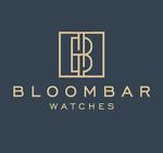 bloombarwatches