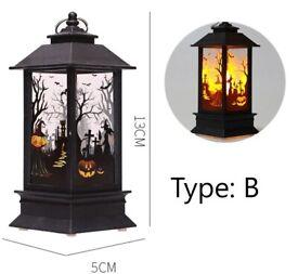 🤯 Halloween lantern 🤯