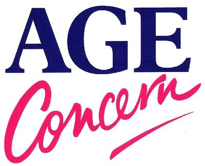 Age Concern Lutterworth and District