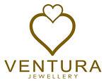 Ventura Jewellery Shop