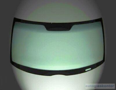 Frontscheibe Mercedes C Klasse W202 grün+Graukeil Autoscheibe Autoglas Scheibe