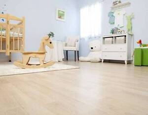 Luxury Vinyl Planks - Self-Stick / Click / Loose Lay WHOLESALE Ormeau Gold Coast North Preview