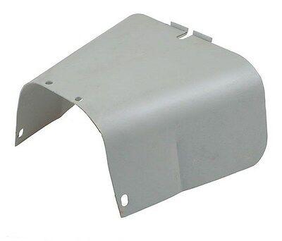 Pto Shield Oliver 1750 1850 2050 2150 Tractor