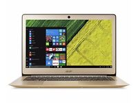 Brand New Acer Swift 3 - Gold Edition