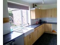 3 Bed House for rent Fishponds