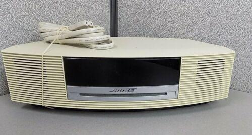 BOSE Wave Music System AWRCC2 Radio/CD Player *No Remote*