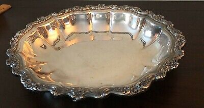 Divided Bowl Relish Dish Trinket Box Serving Dish Leaf Pattern Giftware 3 Section Candy Box with Etched Cover