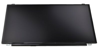 """New 15.6"""" HD LCD LED Replacement Screen For HP NOTEBOOK 15-f272wm 15-f233wm"""