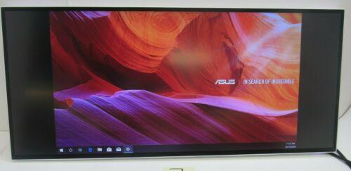 """MSI Prestige PS341WU 34"""" 5120x2160 5K UHD LCD"""