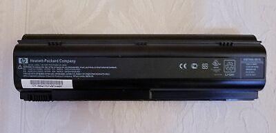 NEW  HSTNN-IB10 HP OEM 12-Cell 95whr Li-Ion Battery for Pavilion dv1000, dv4000