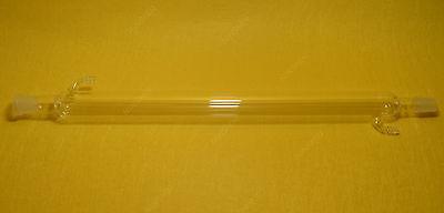 Liebig Condenser600mm2429lab Condenser Distillation Columnlab Glassware
