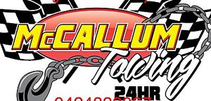 Mccallum towing ( cheaper towing is our aim )tow truck Wangara Wanneroo Area Preview