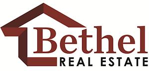 Bethel Real Estate Laverton Wyndham Area Preview