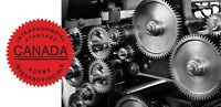 FREE 433A Millwright Online Pre-Exam Prep Course