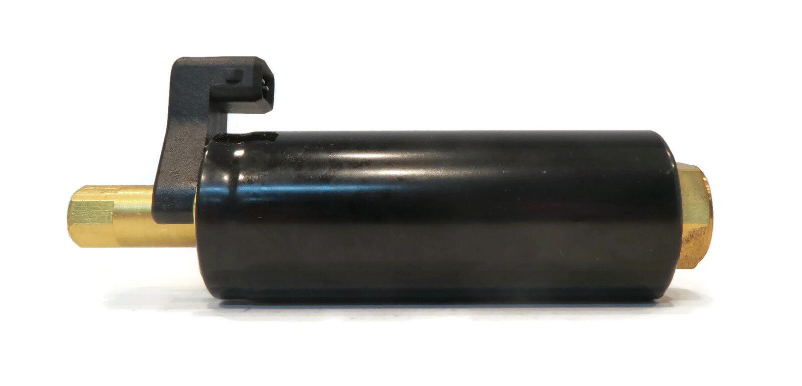 ELECTRIC FUEL PUMP fits 1994  351 5.8L High Pressure for MFI Volvo Penta Engine