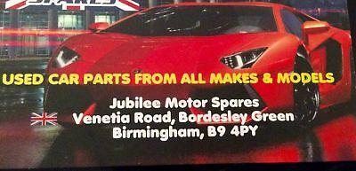 car.parts.4.u.1977