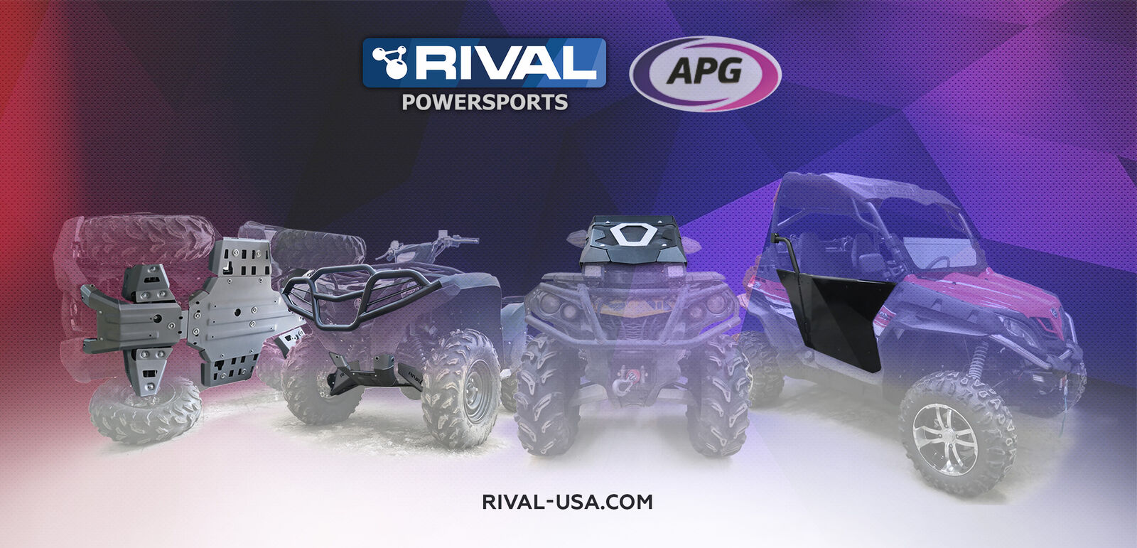 APG-Powersports