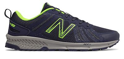 64001d2e57 New size 11 4E (XWide) New Balance 590 v4 Men s Trail Running Shoes Sneakers