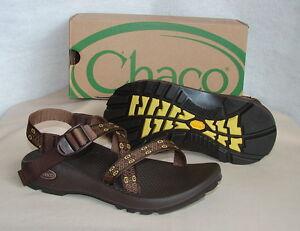 Z 1 Unaweep Sport Sandals 25