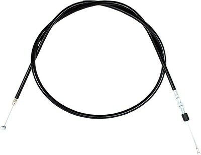Motion Pro - 05-0005 - Black Vinyl Clutch Cable Black Vinyl Clutch Cable