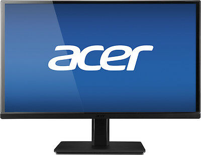Acer - H6 Series 23