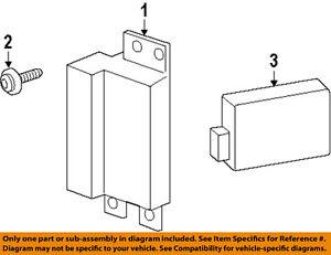 MOPAR-OEM-56038942AA-Electrical-Sensor