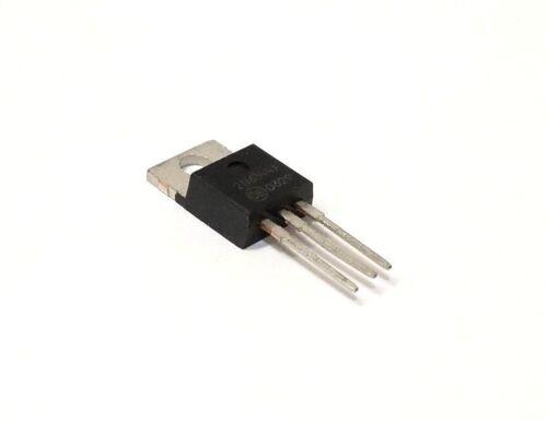 2N6344A 12A 600V TRIAC by On Semiconductor LOT OF 10