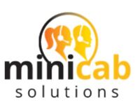 Minicab Offshoring/Solution for Controller, Telephonist and Customer Service agents!!!