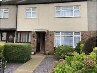 *DSS CONSIDERED* 3 Bed House in Barking