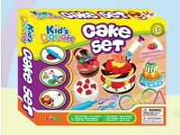 🌟 NEW Cake set 🌟