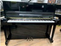 Kawai silent piano || ** Belfast Pianos** | Free delivery||| Black |Dunmurry |