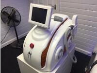 Laser Tattoo Removal for sale
