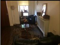 NEED 1 BED BLACKHEATH, SHOOTERS HILL, LEE GREEN, HITHERGREEN FOR 1 BED BUNGALOW WITH GARDEN IN DA1
