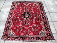 High Quality Persian Rug.