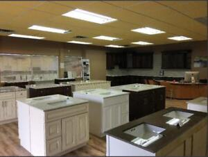 Kitchen island buy or sell kitchen dining in ontario kijiji kitchens vanities stone counters factory prices please check out our reviews workwithnaturefo
