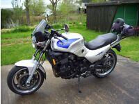 Triumph Trident 900 £1850 ono